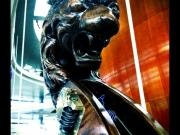 the-lion-head-jean-auray-bass