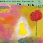 Andersen / Alnæs / Carstensen «Sommerbrisen»