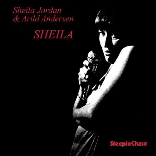 Sheila Jordan «Sheila»
