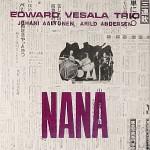 Edward Vesala «Nana»
