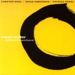 Dahl / Andersen / Heral «Moon Water»