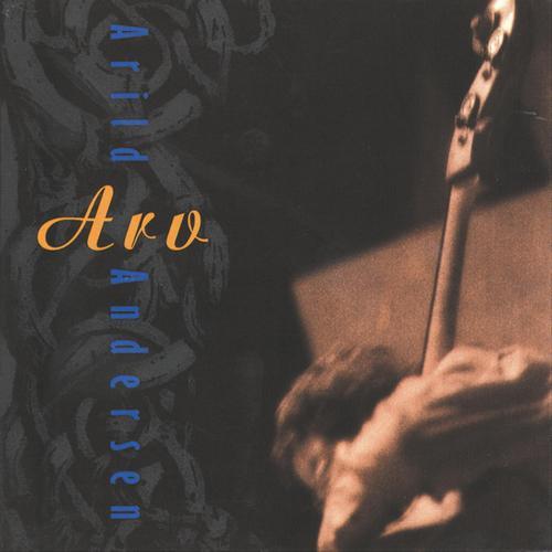 «Arv» (1993)