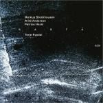 Stockhausen / Andersen / Rypdal / Héral «Karta»