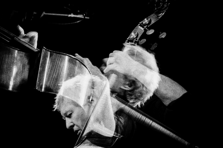 arild_andersen-double-bass-d-clarkphoto