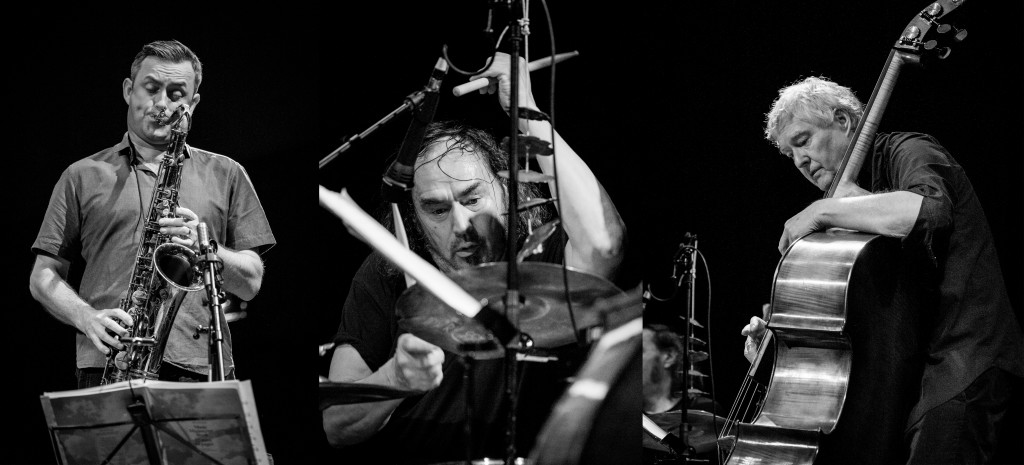 123_AA_Trio Montert-D.ClarkPhoto-